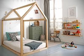 chambre montessori montessori floor bed rockrosewine