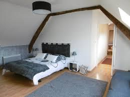 chambres d hotes basse normandie chambre d hôtes familiales à louer au calme basse normandie