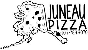 juneau pizza juneau alaska menu prices restaurant