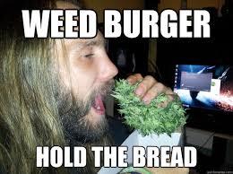 Burger Memes - best burger in town burger memes