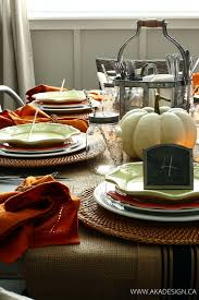 what is thanksgiving in canada best 25 happy thanksgiving canada ideas only on pinterest