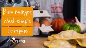 cuisiner à domicile kinds of cuisiner a domicile et livrer illustration jobzz4u us