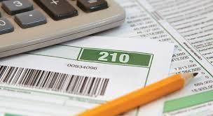 vencimientos renta personas dian 2016 a correr plazos para que las personas naturales declaren renta