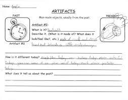 math printable worksheets for 5th grade koogra