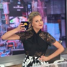 Kelsea Ballerini House by Pin By Kimberly Ankerich On Kelsea Ballerini Pinterest Kelsea