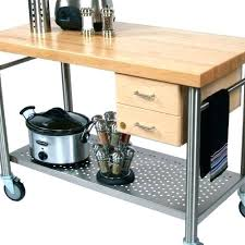 folding kitchen island cart folding kitchen island work table folding kitchen island origami