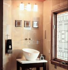 bathroom elegant half bathrooms modern double sink bathroom