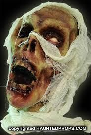 428 best halloween mummy ideas images on pinterest haunted