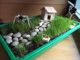 174 best child friendly gardens images on pinterest playground