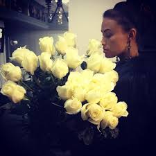 Flower Bomb Definition - russia instagram http russia instagram com material