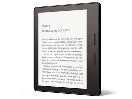 Ember Feature Flags Kindle Oasis Amazon U0027s Impressive New E Reader Is The Most