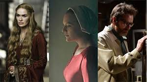 best drama the handmaid s tale is 39th best drama series winner at emmys