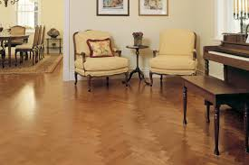 chevron mirage floors the s finest and best hardwood