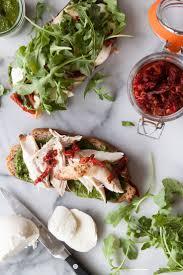 thanksgiving leftover sandwich 46 best gobble gobble sandwiches images on pinterest
