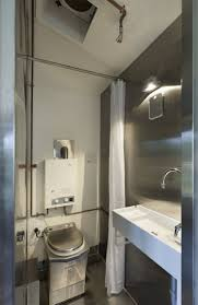 Tiny House Bathroom Ideas by 198 Best Bathroom Images On Pinterest Bathroom Ideas Tiny