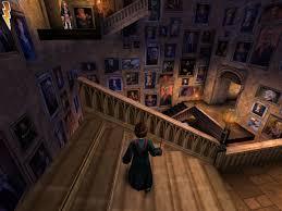 la chambre des secrets harry potter et la chambre des secrets gba roytk