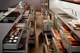 kitchen drawer ideas wondrous kitchen drawer design ideas 17 best images about kitchens