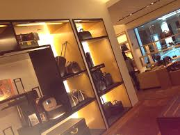 louis vuitton store westchester mall white plains ny