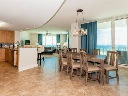 51 best salon flooring design aqua 401 luxury condo best sleeps 10 bea vrbo