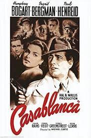 kazablanka filmini izle kazablanka izle http www nusfilmizle com kazablanka casablanca