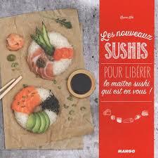 livre de cuisine japonaise le grand livre de la cuisine japonaise distribution prologue