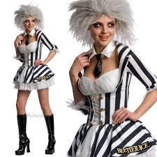 Couples 1920 U0027s Gangster U0026 Flapper Fancy Dress Costume 100 Punk Halloween Costume Ideas 76 Best Halloween