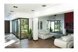 Japan Home Inspirational Design Ideas Download by Sthira Interiors Are The Leading Interior Designers For Luxury Homes