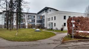 sterneküche münchen asklepios fachkliniken münchen gauting centers robert