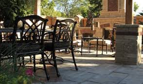 Patio Furniture Rockford Il Best Landscape Architects And Designers In Rockford Il Houzz