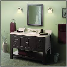 Foremost Bathroom Vanities by Foremost Ashburn Bathroom Vanity Home Design Ideas