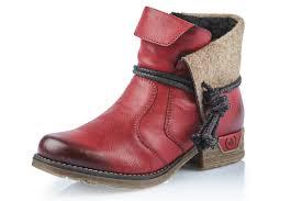 rieker s boots canada 79693 36 rieker canada