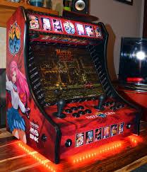 Neo Geo Arcade Cabinet Mini Arcade Machines On Twitter