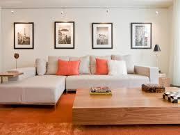 living room prints framed prints for living room fireplace living