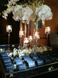 Black And White Ball Decoration Ideas Black White Wedding Ideas Decorations Wedding Invitation Sample