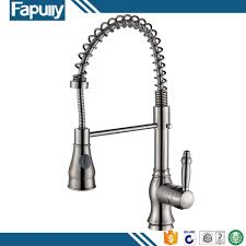 water ridge kitchen faucet water ridge kitchen faucets m4y us