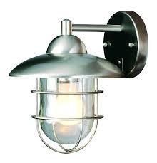 porch light fixtures lowes outdoor light fixtures lowes cbat info