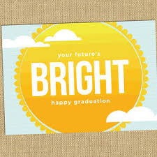 high school graduation cards best school graduation cards products on wanelo high school