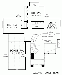 grand floor plans paradise builders inc floorplans