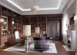 interior design home study deco study design