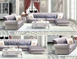 High End Sectional Sofa High End Sofas Luxury Leather Sectional Sofa Bed Sectionals Within