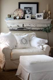 comfy chair with ottoman bedroom chairs and ottomans internetunblock us internetunblock us