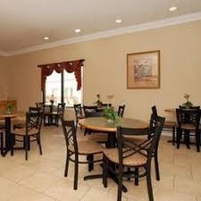 Comfort Inn Kentucky Comfort Inn U0026 Suites Closed 25 Photos Hotels 219 Paint