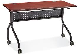 Uline Conference Table Tables Mobile Tables Folding Tables