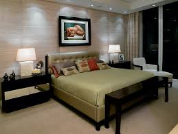 bedrooms design asian inspired bedrooms design ideas pictures