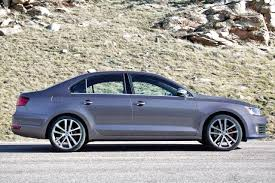 volkswagen gli 2014 tire size for vw jetta on rims ideas ideas