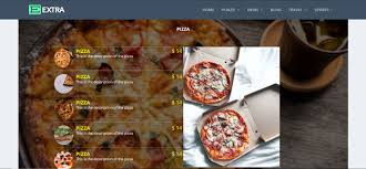 you cuisine catalogue plugin spotlight divi catalogue list module