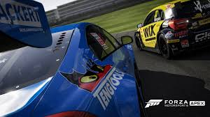 forza motorsport 6 wallpapers all future forza games to be developed for pc u0026 xbox one