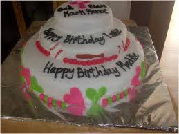 fabulous inspiration specialty cakes near me and cool birthday