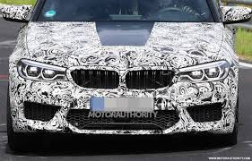m5 bmw motor bmw m5 jeep compass road review karma revero
