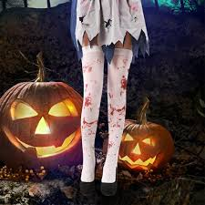 halloween thigh highs online get cheap halloween hosiery aliexpress com alibaba group